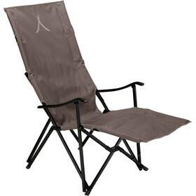 Grand Canyon El Tovar Lounger Chair falcon